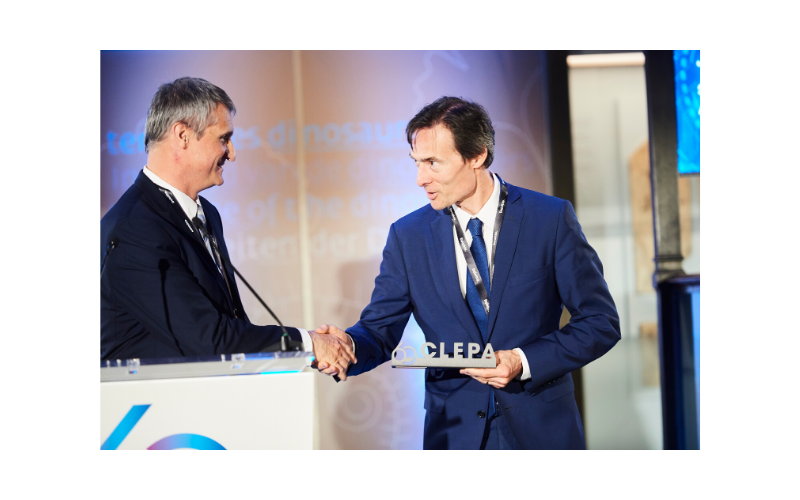 XenomatiX_Wins_CLEPA_Awards_Evening
