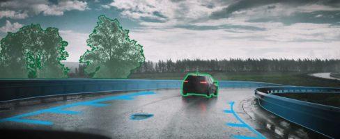XenomatiX_Automotive_Passenger_Cars_Lidar_Market