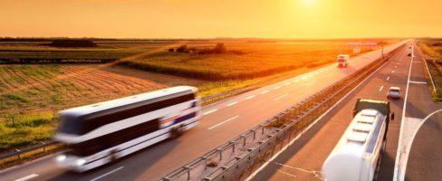 XenomatiX_Bus_Truck_Lidar_ Market