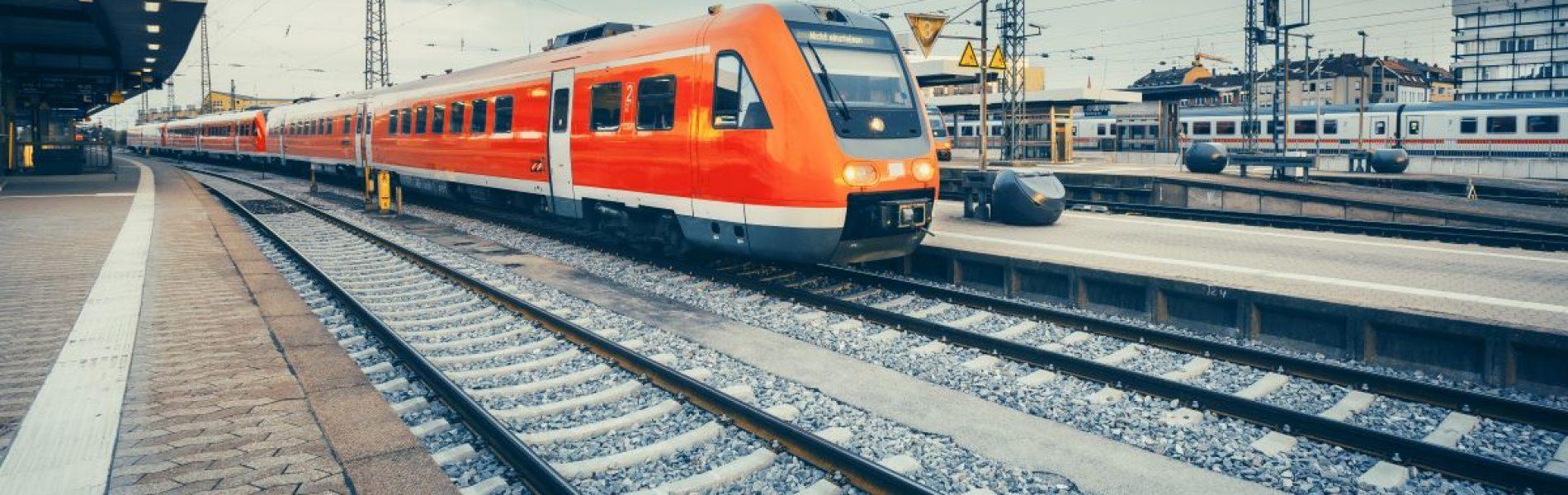XenomatiX_Railway_Lidar_Market