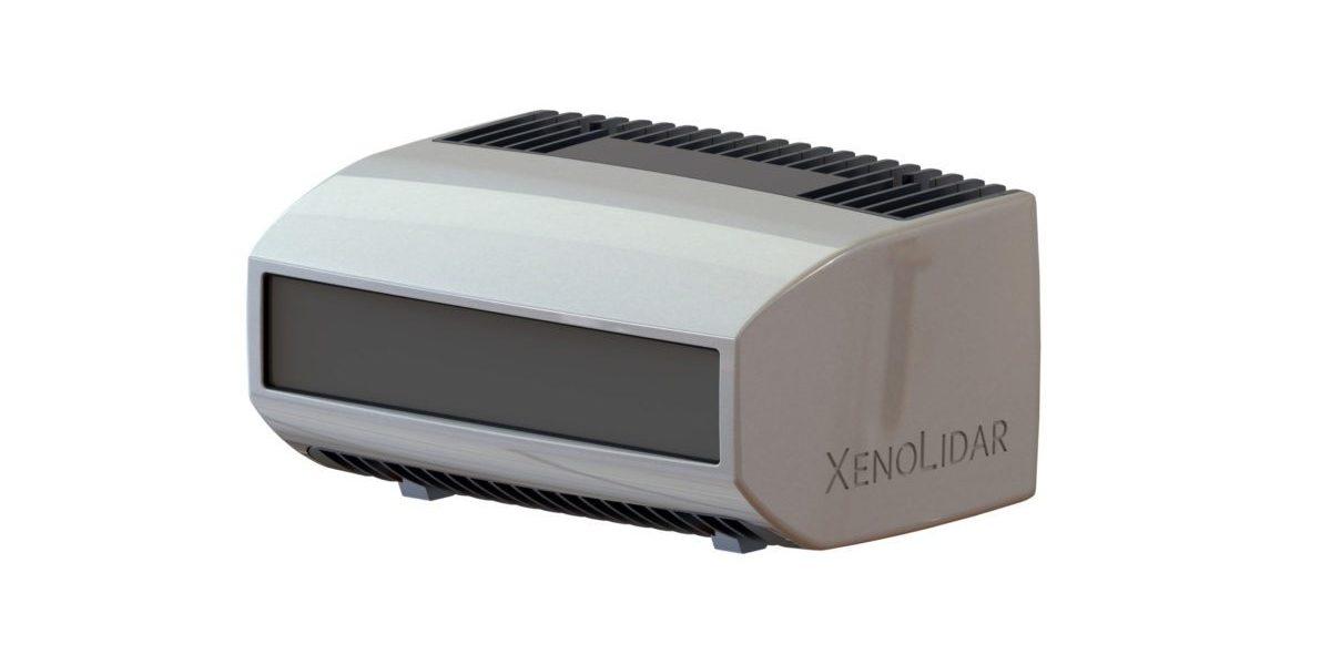 XenomatiX_XenoLidar_WHITE