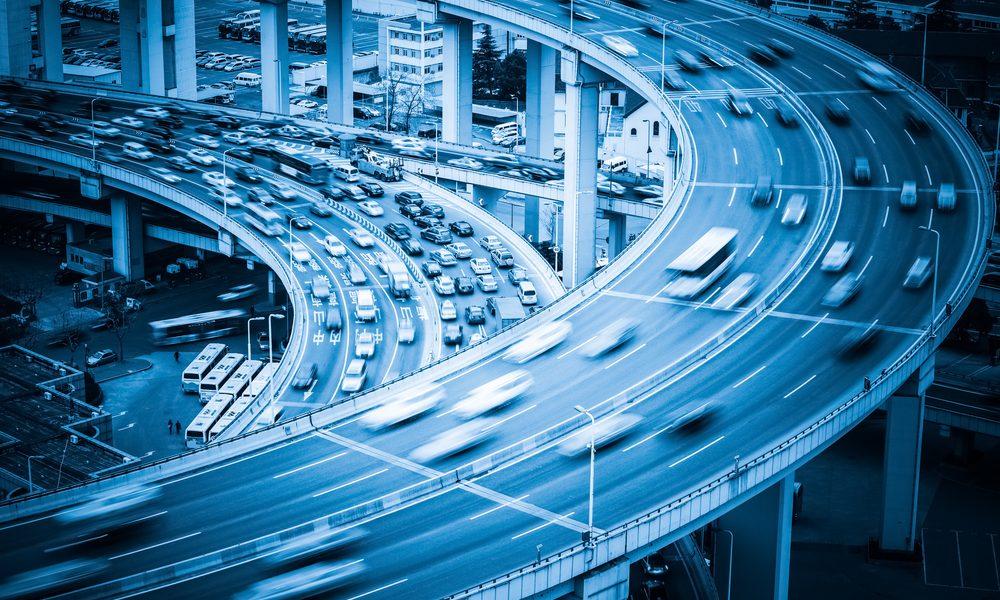 XenomatiX_Automotive_Lidar