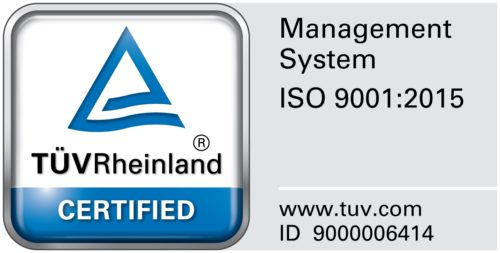 XenomatiX_Certified_ISO9001
