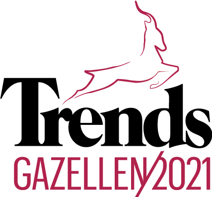 XenomatiX Trends Gazelles 2021